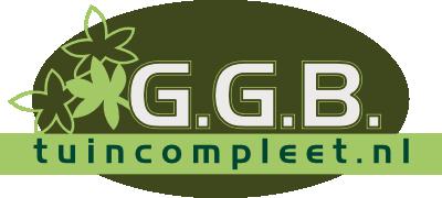 G.G.B. Tuincompleet